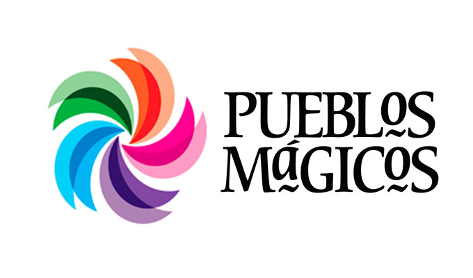 Pueblos-Magicos